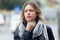 Imagen sobre el tema Resfriarse constantemente: así es como recupera su sistema linfático y previene infecciones