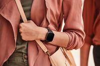 Imagen sobre el tema de Fitbit Versa 2 en prueba