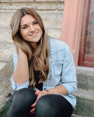 Foto de perfil de Laura
